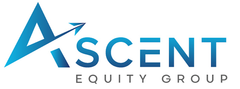 Ascent Equity Group
